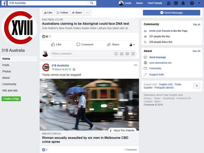 facebook-nazi mid 2.jpg