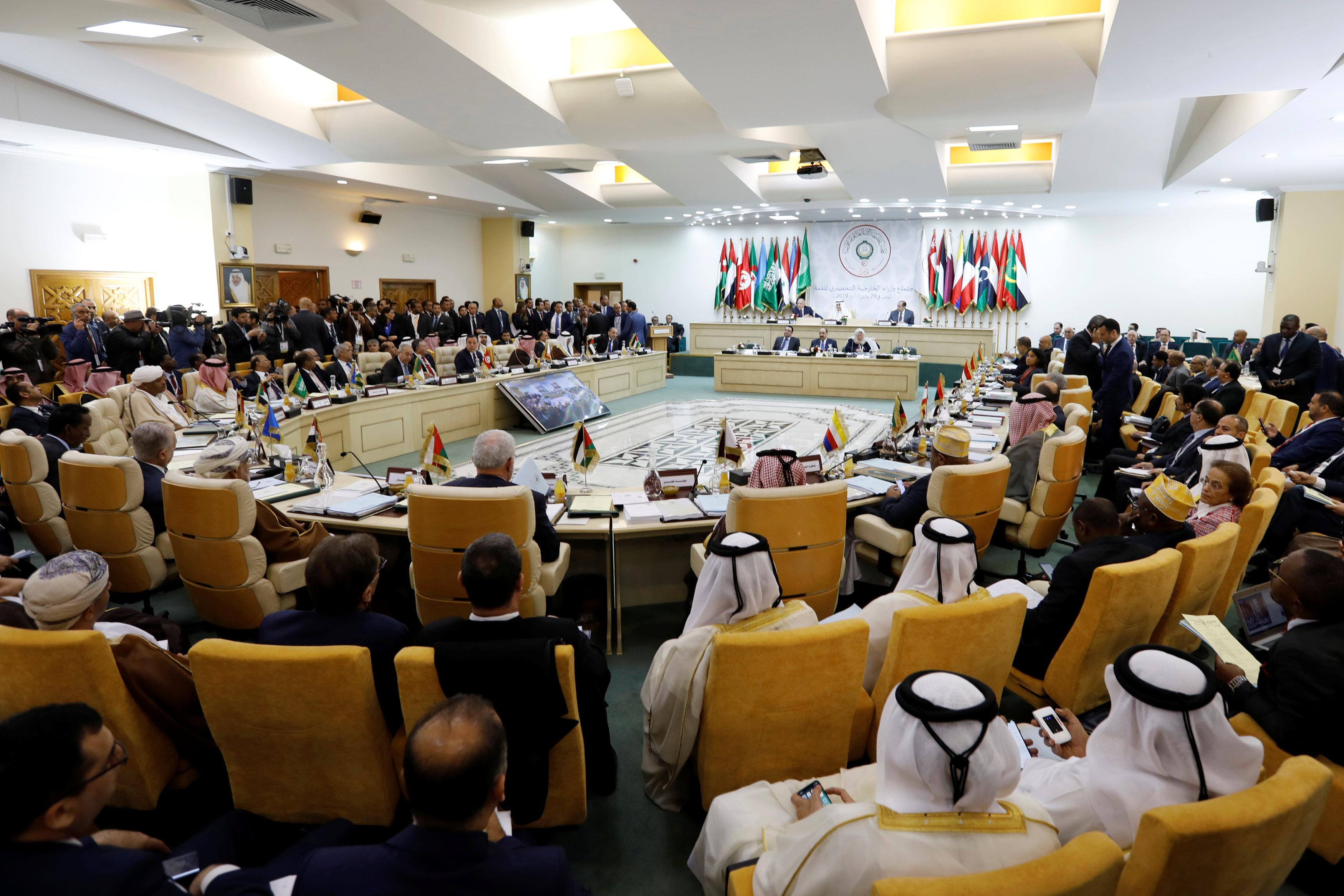 Arap Birliği Tunus Reuters.JPG