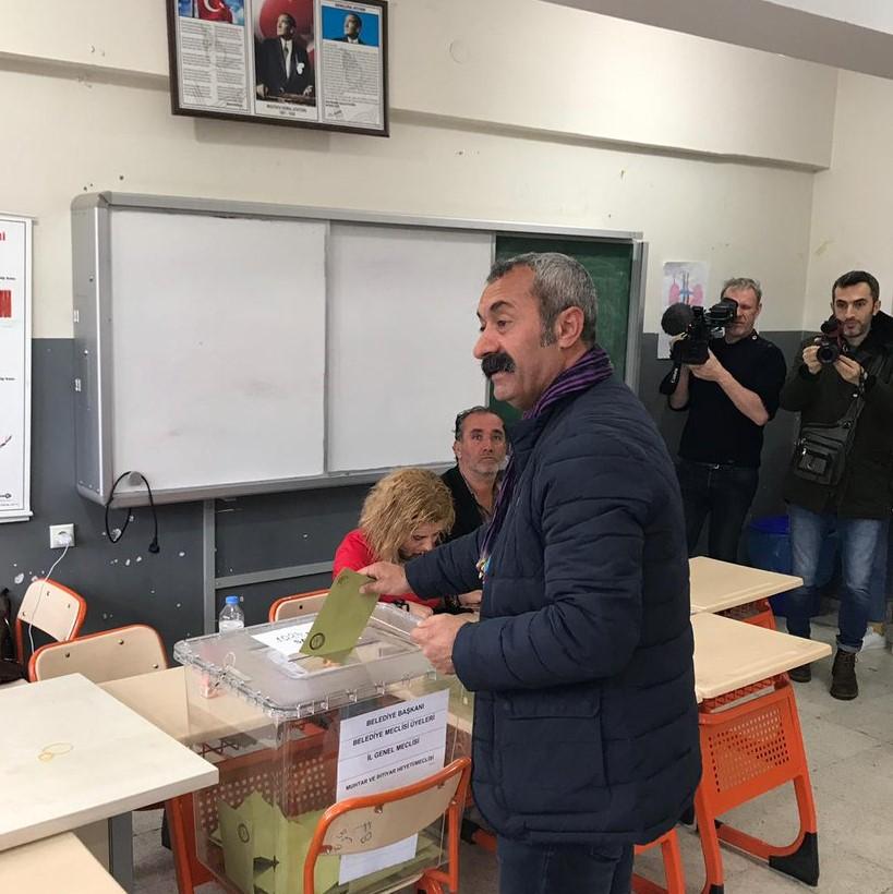 Fatih Mehmet Maçoğlu.jpg