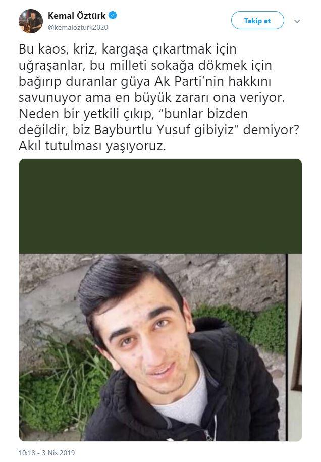 Kemal Öztürk tweet.JPG