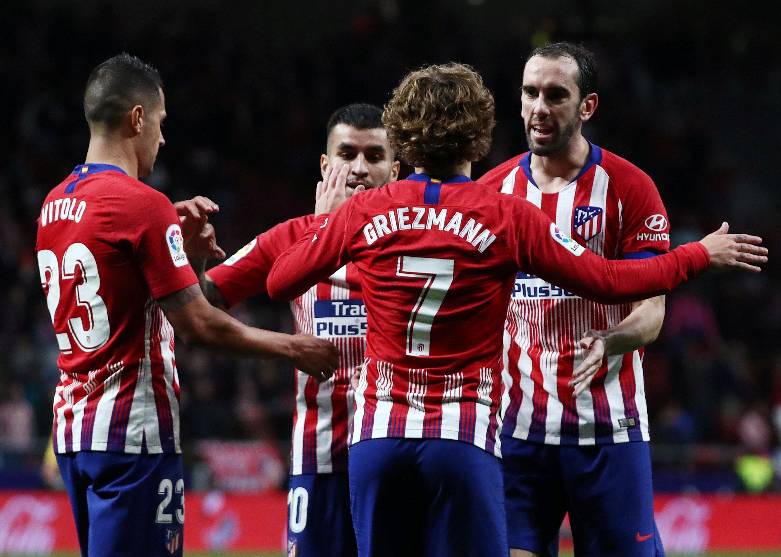 Atletico Madrid - Reuters.JPG