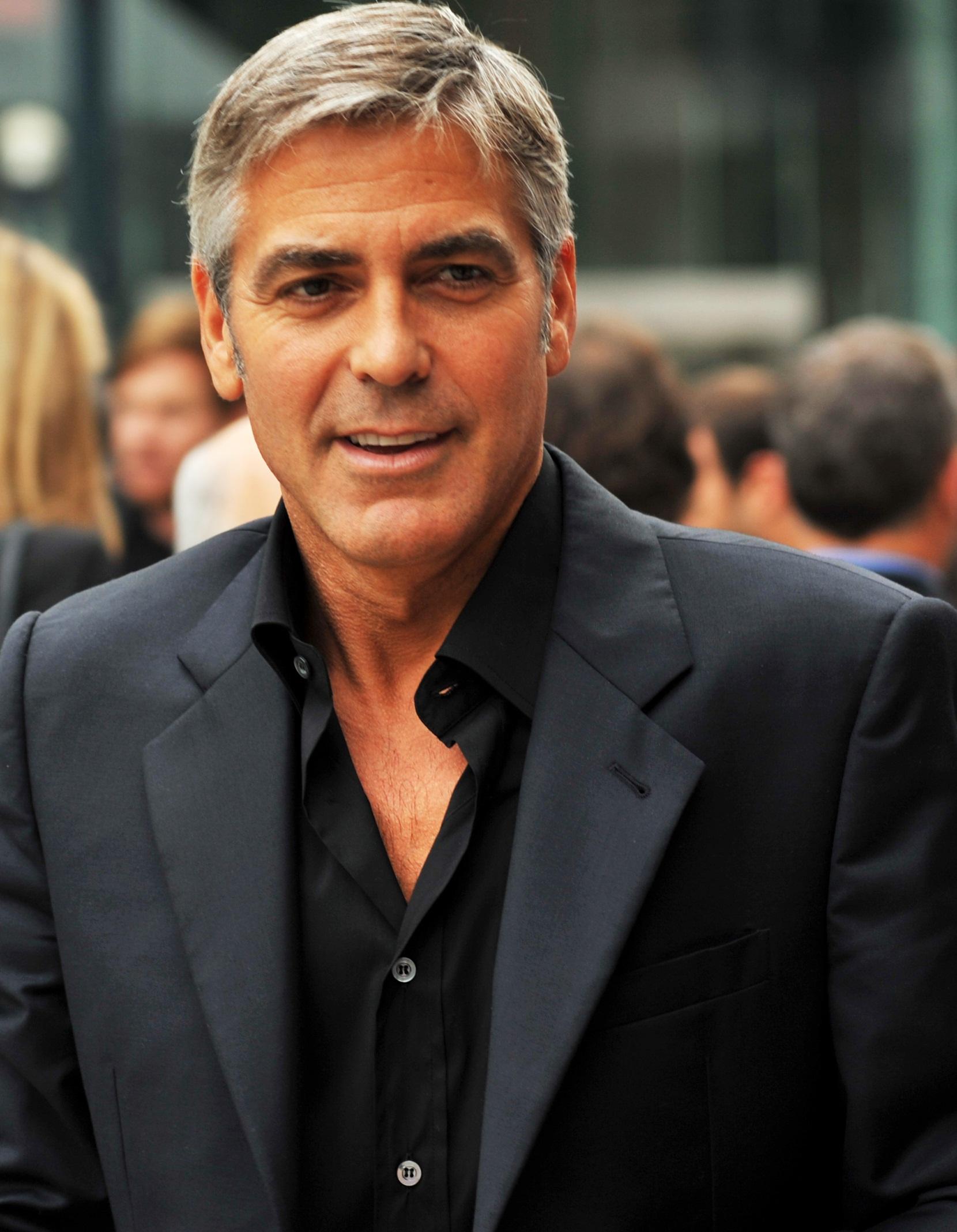 George Clooney - Vikipedia.jpg