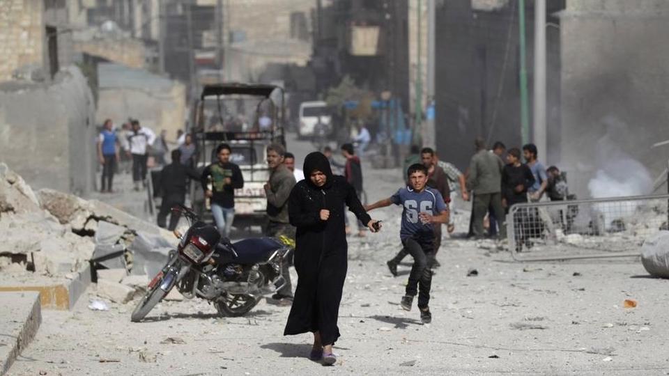 idlib2 Reuters.jpg