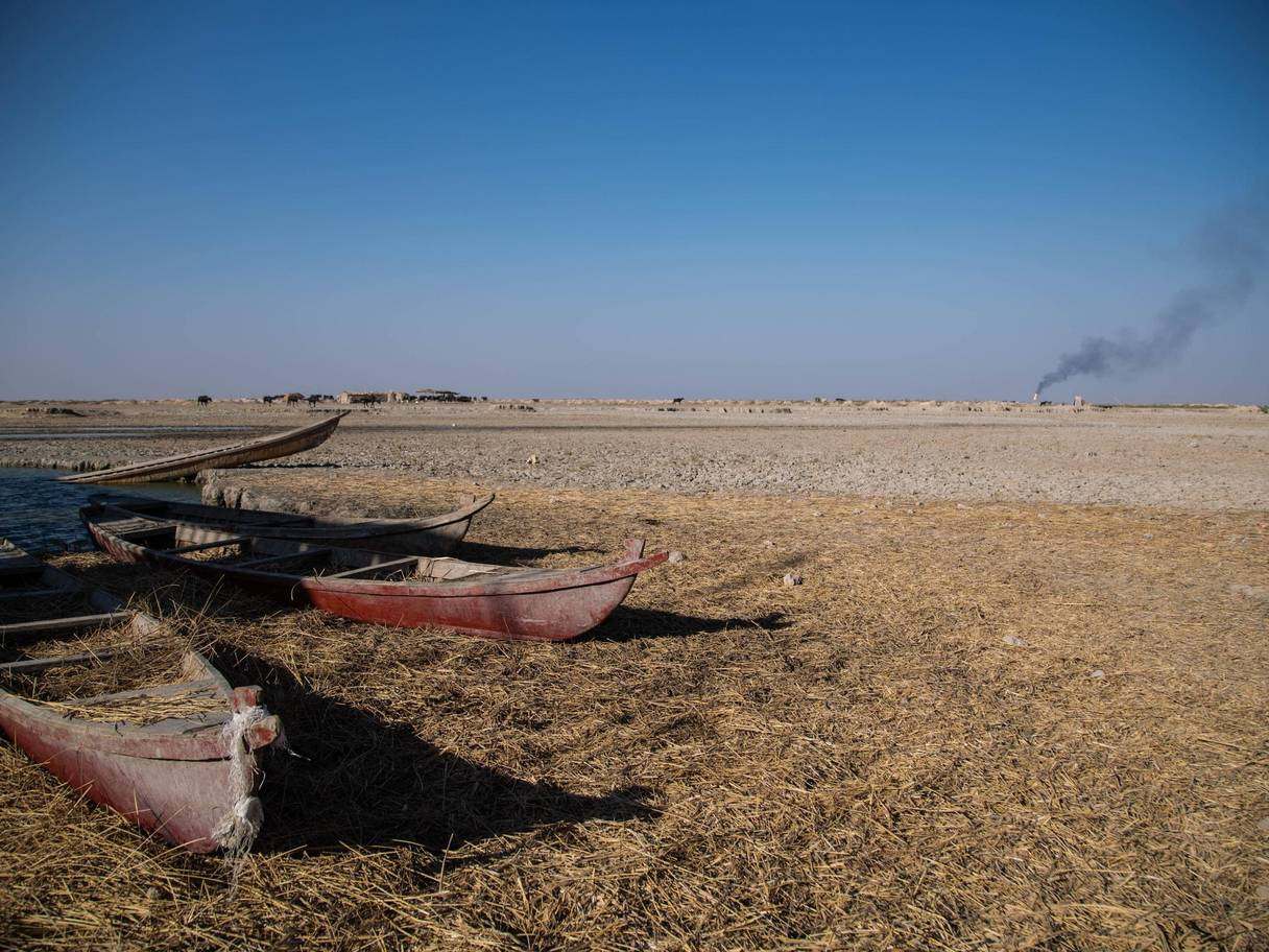Irak Bel Trew.jpg
