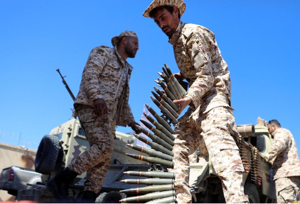 libya reuters.PNG