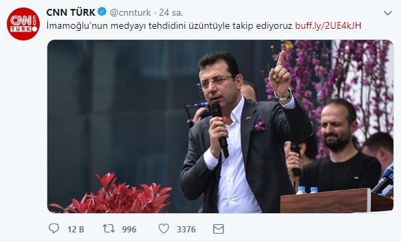 cnn turk imamoğlu tweet.png