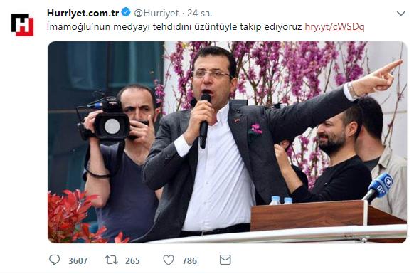 hürriyet imamoğlu tweet.png