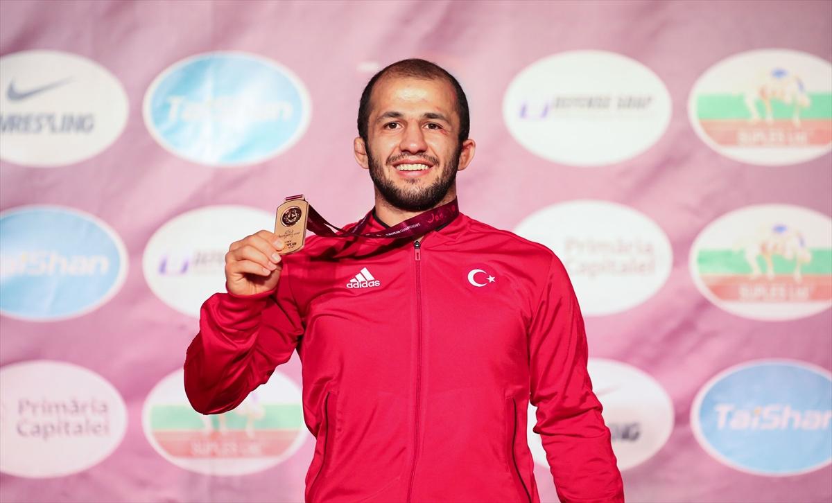 Mustafa Kaya1.jpg