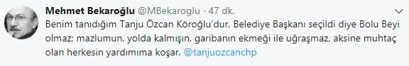 bekaroğlu tanju özcan tweet 2.jpg