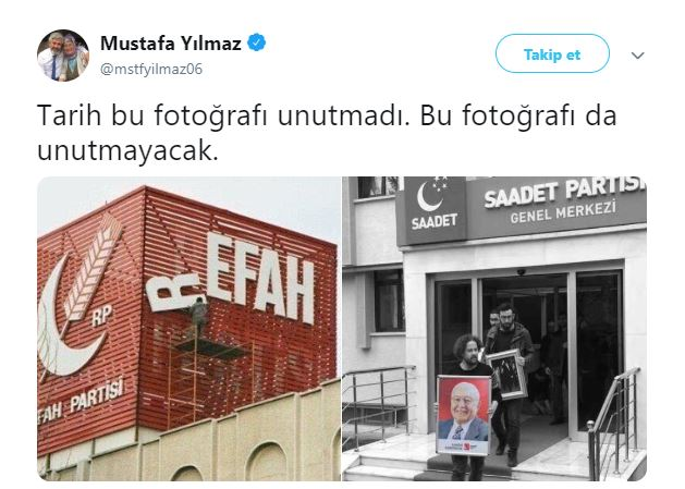Mustafa Yılmaz.JPG