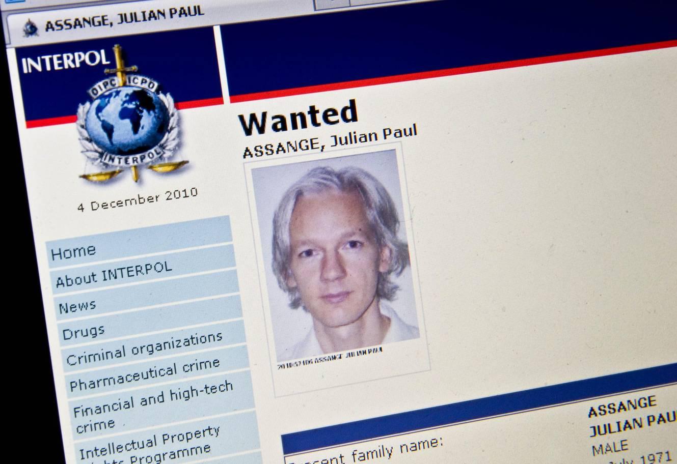 assange -2.jpg