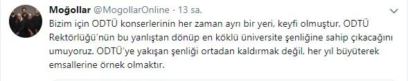 moğollar odtü tweet.jpg