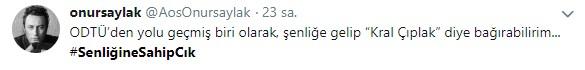 onur saylak odtü tweet.jpg