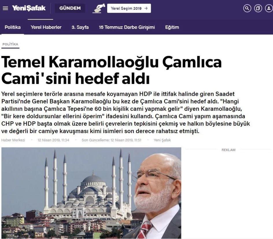 Karamollaoğlu YeniŞafak.JPG