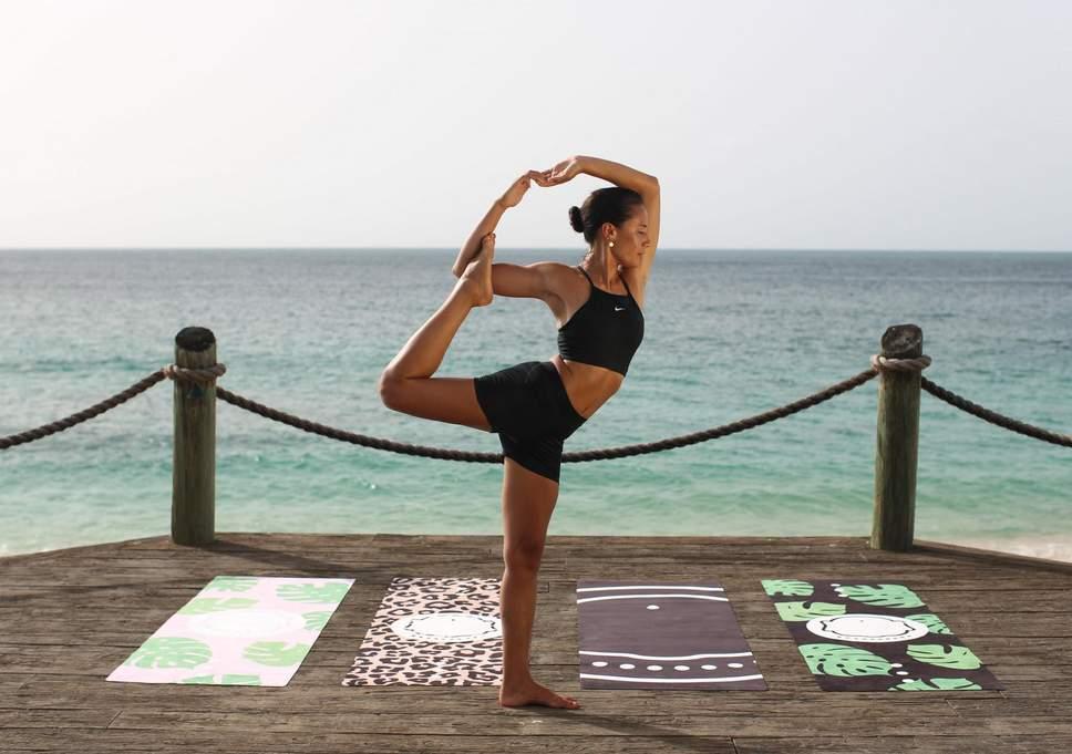 yohga.jpg