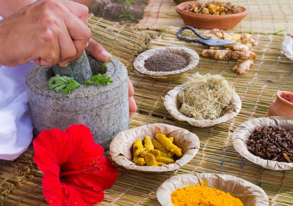 ayurvedic-food-health.jpg