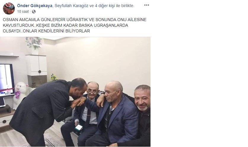 Facebook önder gökçekaya osman sarıgün.jpg