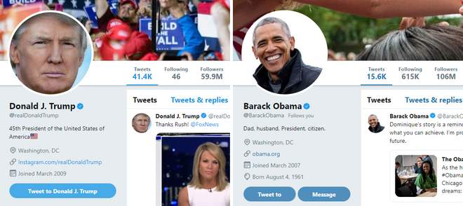 obama-twitter.jpg