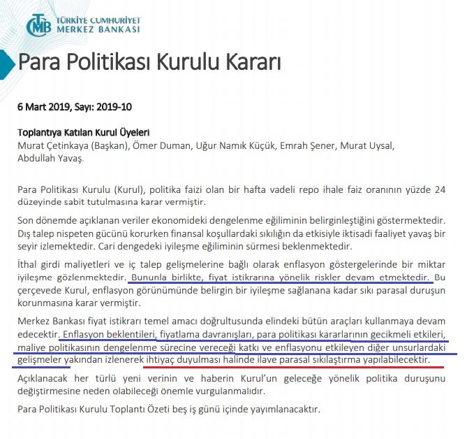 ParaPolitikasıKurulu_06Mart2019.jpg