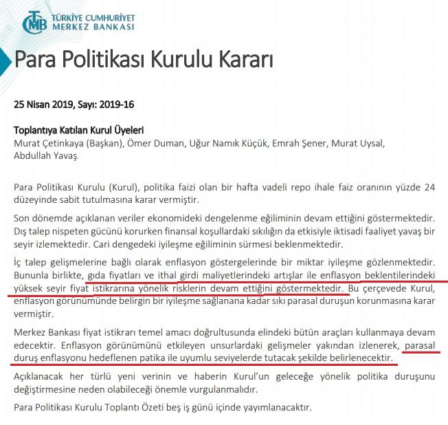 ParaPolitikasıKurulu_25Nisan2019.jpg
