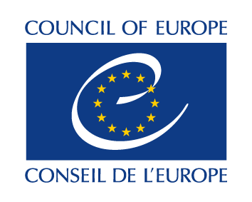 Avrupa_Konseyi_logo.png