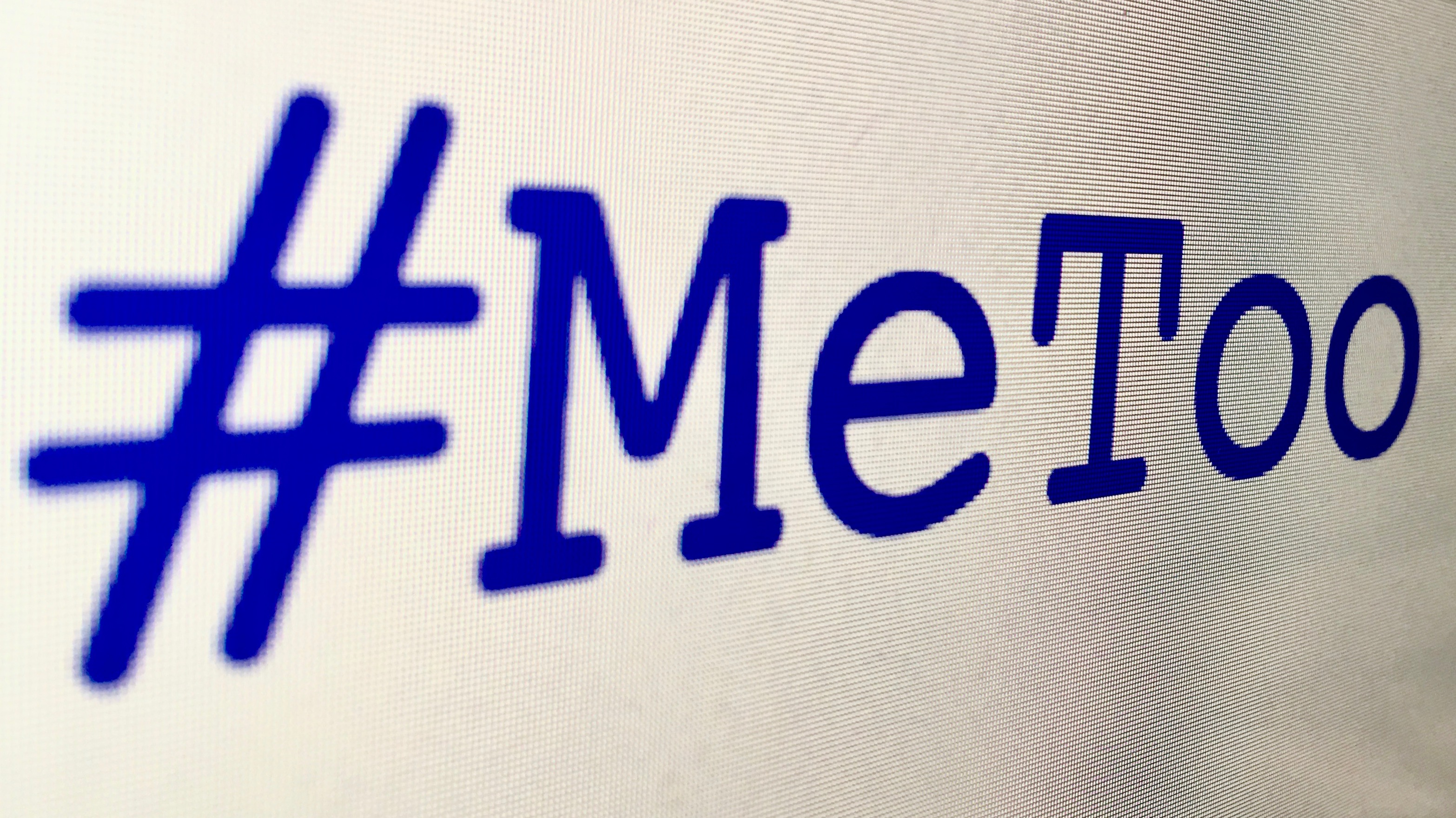 METOO2.jpg