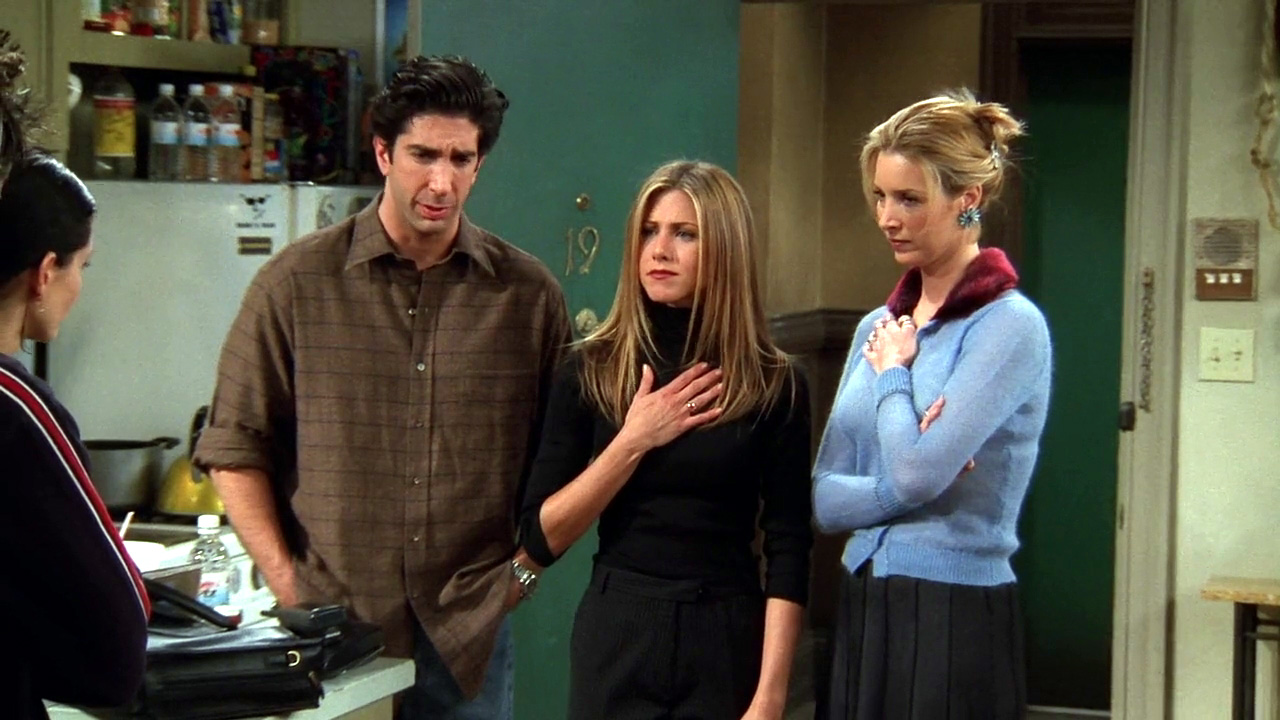 The One with Ross's Sandwich.jpg