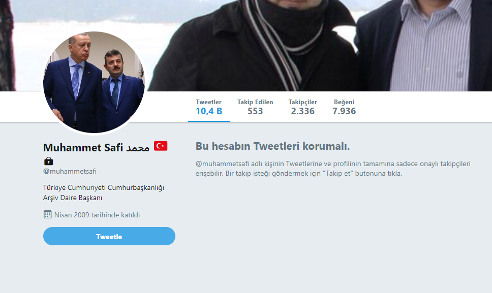 muhammet safi twitter.png