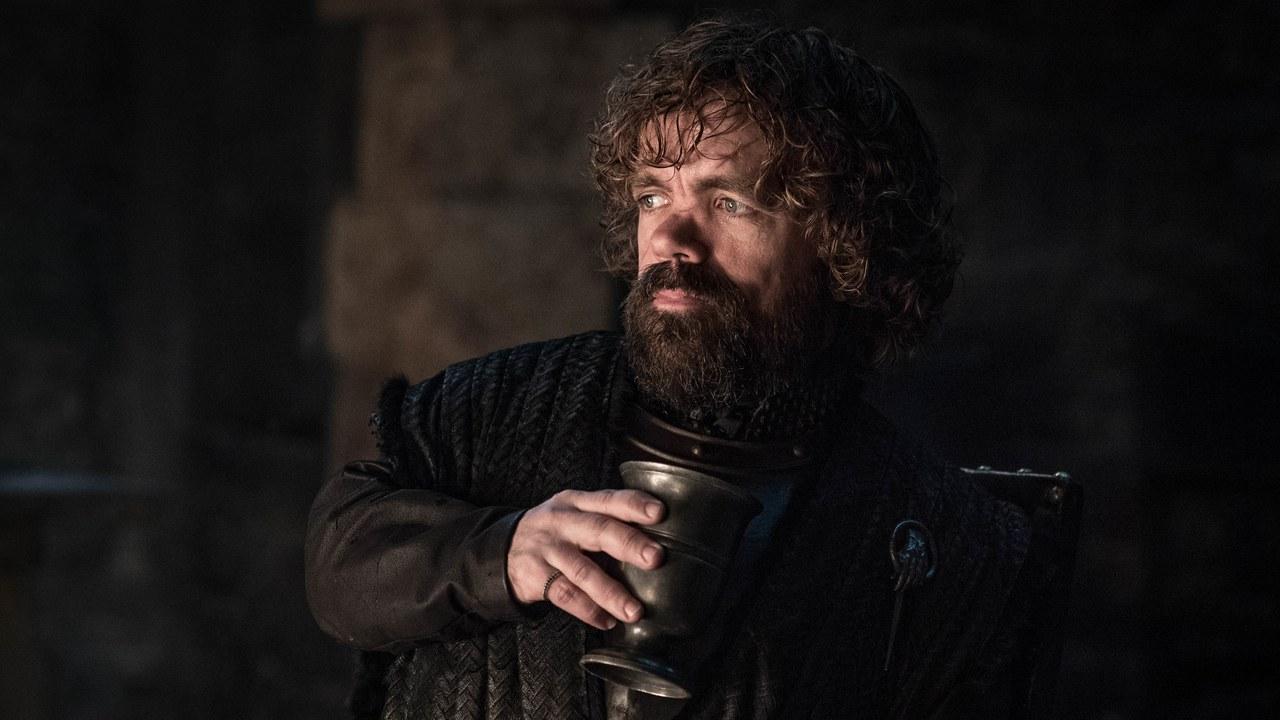 tyrion-lannister.jpeg