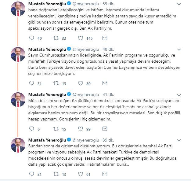 tweet yeneroğlu.JPG