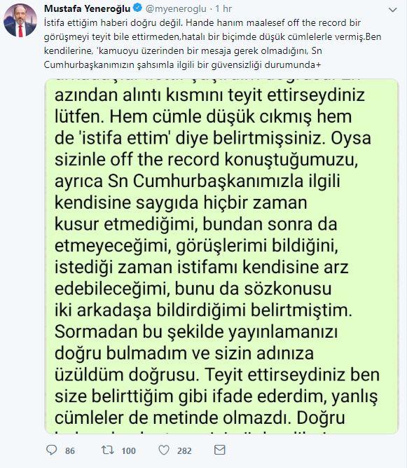 yeneroğlu 1 tweet.JPG