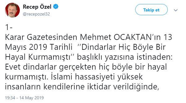 Recep Özel.JPG