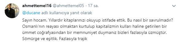 Dücane Cündioğlu tweets (2).JPG