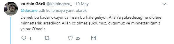 Dücane Cündioğlu tweets (3).JPG