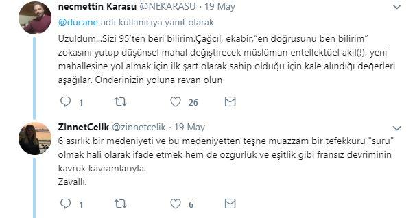 Dücane Cündioğlu tweets (4).JPG