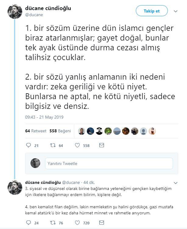 Dücane Cündioğlu tweets (5).JPG