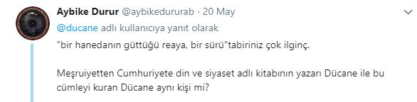 Dücane Cündioğlu tweets (6).JPG