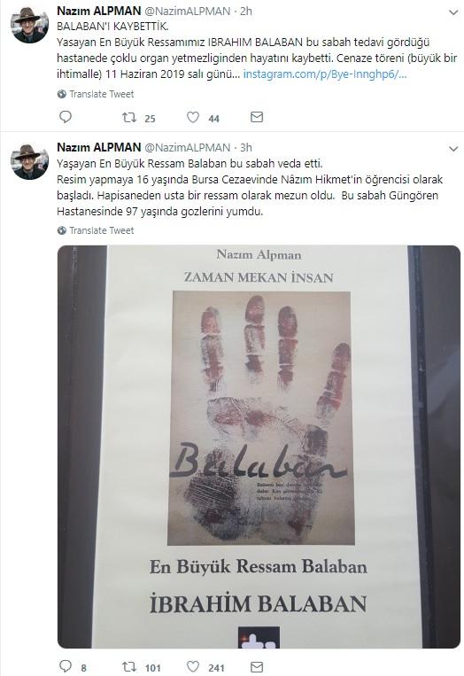 Nazım Alpman Twitter.jpg