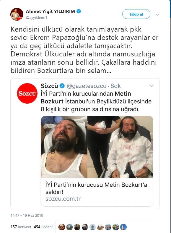 Ahmet Yiğit Yıldırım - Twitter.jpg