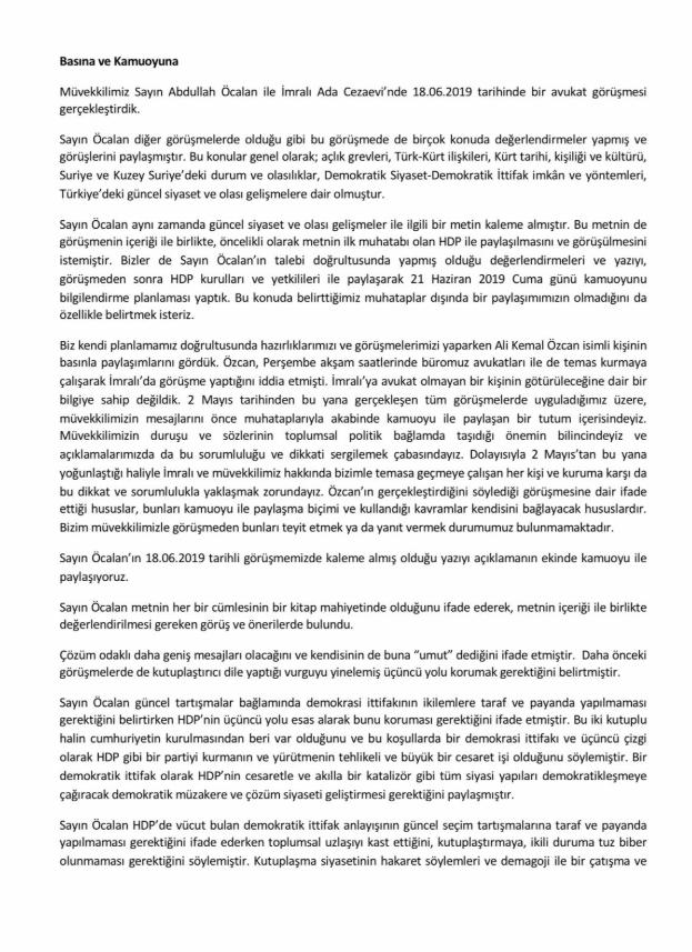 ASRIN HUKUKU AÇIKLAMA 1.png