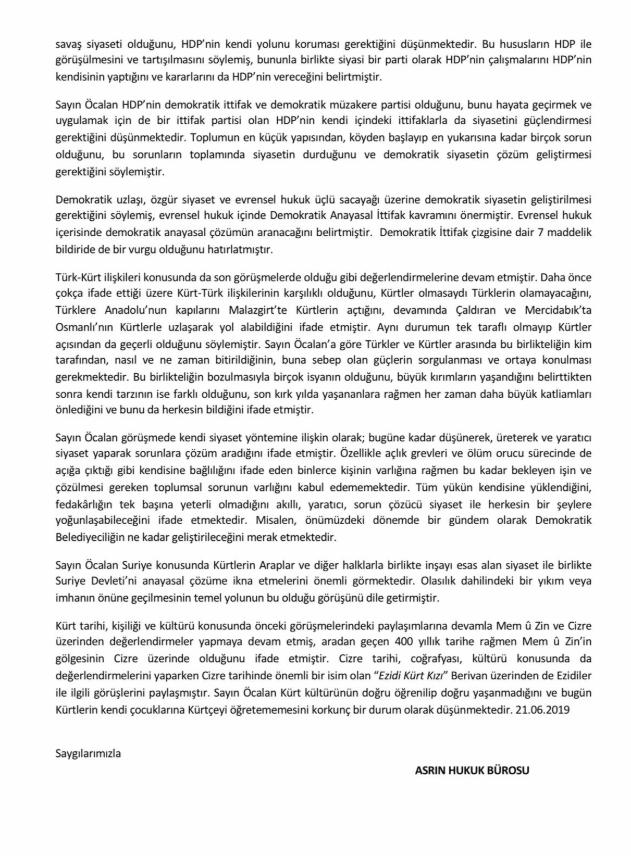 ASRIN HUKUKU AÇIKLAMA 2.png