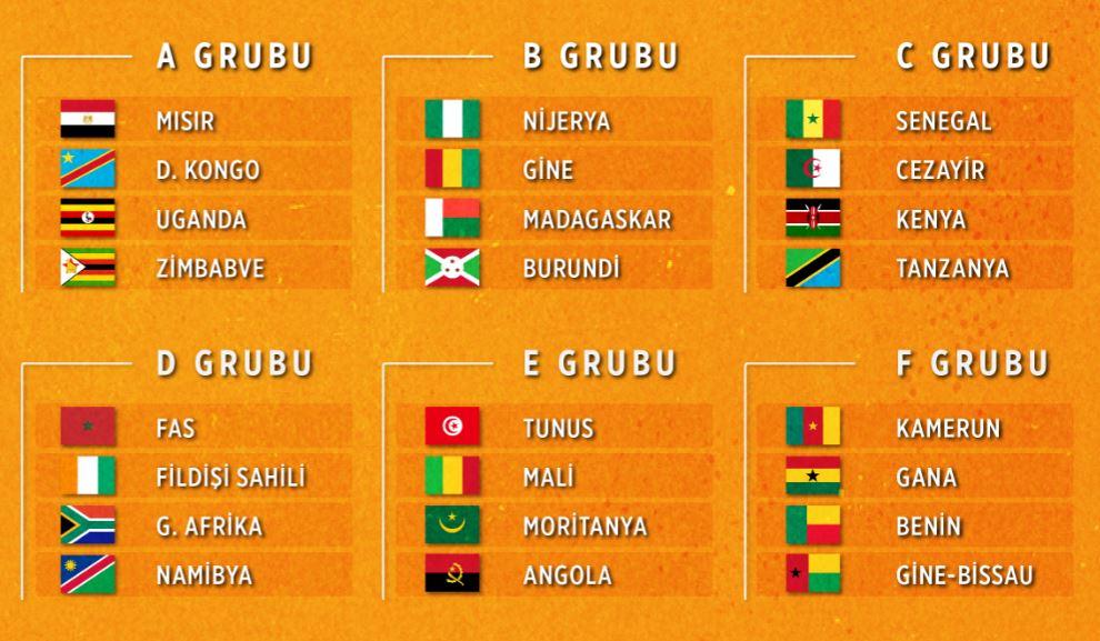 Afrika Uluslar Kupası.JPG