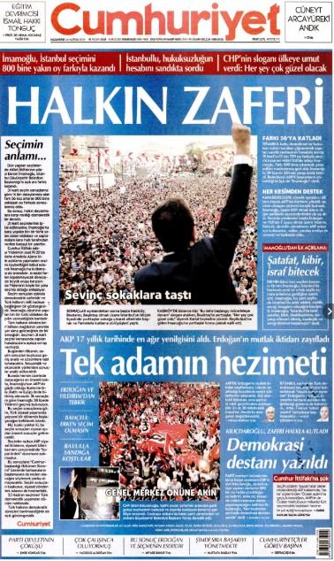 Cumhuriyet 23 haziran.jpg
