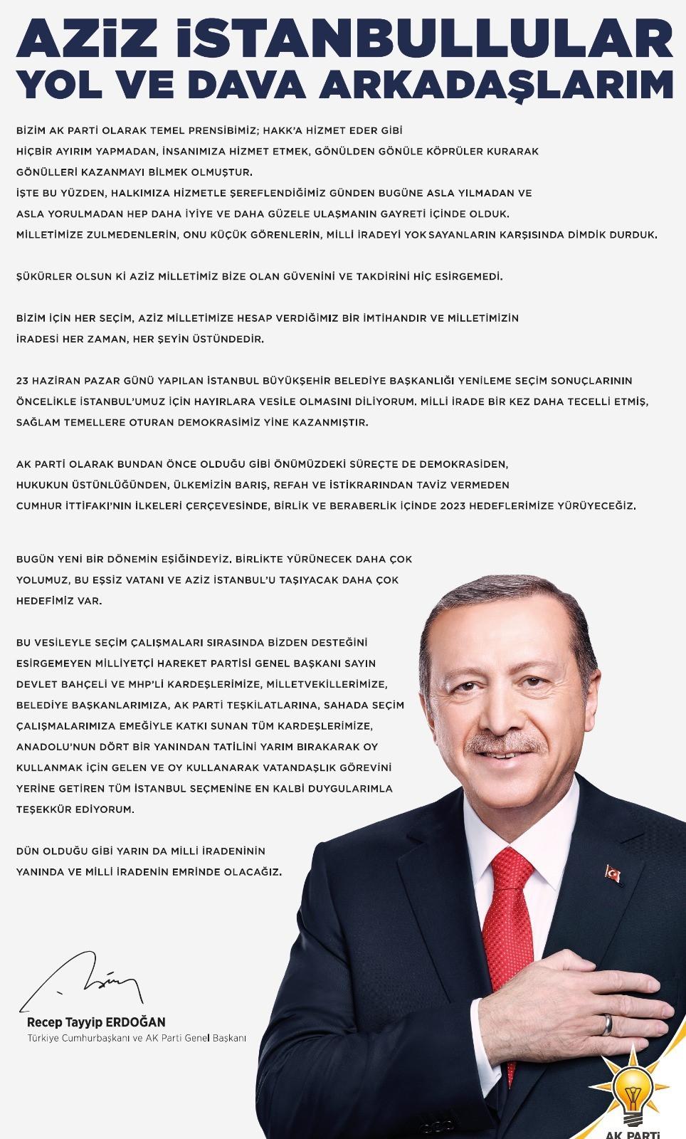 erdoğan teşekkür mesajı.jpeg