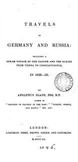 türkiye-rusya 1.jpg