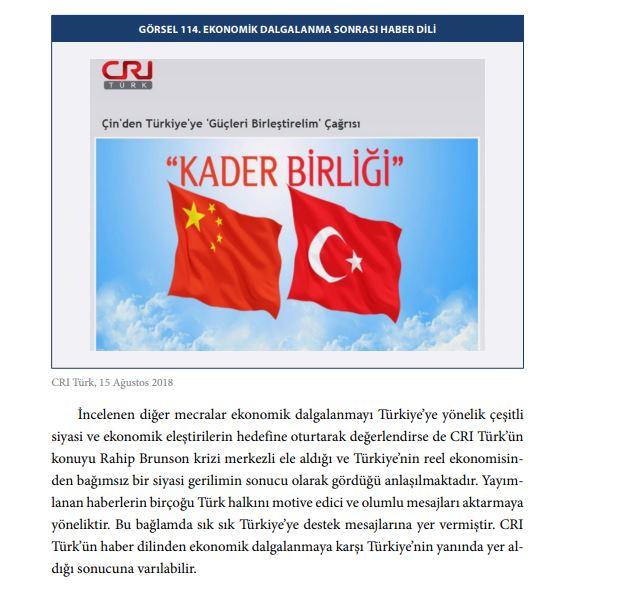 CRI türk.JPG