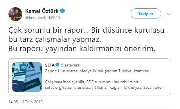 Kemal öztürk.JPG