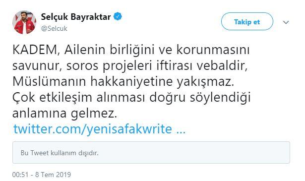 Selçuk Bayraktar tweet.JPG