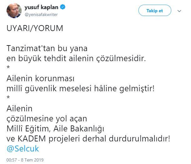 Yusuf Kaplan tweet.JPG