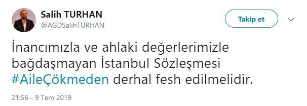 Salih Turhan tweet.JPG